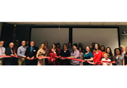 Wolf Hills Toastmasters 6/27/2019