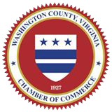 Washington County, VA Chamber of Commerce